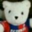 id:sokotokyo