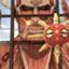 id:sol746524