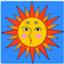id:solarkanki