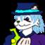id:solderlord