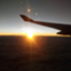solo_traveler