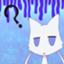 id:soloplayera2