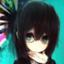 id:soma_arc