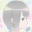 id:someonehonda