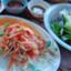 somutamu_musume3
