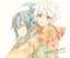 id:sonatantukiko77