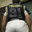 songcun_tomoki