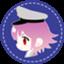 id:sonimaru0304