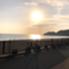 id:sora_journey
