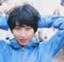 id:sorakawai