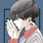 id:sorano_jyuzou