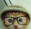 soratoyuki