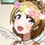 id:sorewa_nanikana
