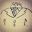 id:sorosoro40