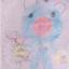id:sos_jp