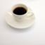 id:sosidecafe