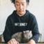 sota_toshi