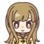 id:sotakumu