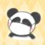 id:souju_twins_tree