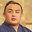 id:soukokurai