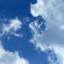id:soukouki
