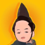 id:soundfactory00