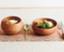 id:soup09