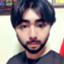 id:souuemura