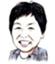 id:souzoku_shien