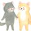id:soyokaze0715