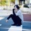 id:spawhite_nao