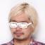 speaker_taira
