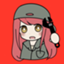 id:specialundertaker