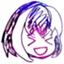 id:speed_mod