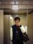 id:spelc