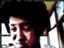 id:spheremonk0126