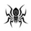 spider-sw