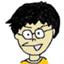 id:spike_komainu