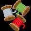 id:spinningwheel