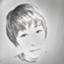 id:spiritshare