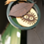 id:spiritspile