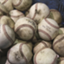 id:sports-baseball