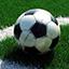 id:sports-football