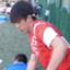id:sports_labo