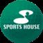 id:sportshouse