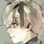 id:springpoke