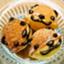 src_sundae