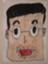 id:ss17935