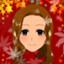 id:ssachiko