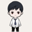 id:sshigaraki80